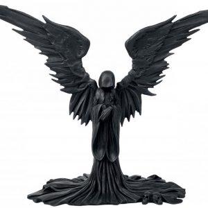 Nemesis Now Angel Of Death Koristeartikkeli