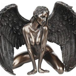Nemesis Now Angels Passion Koristeartikkeli