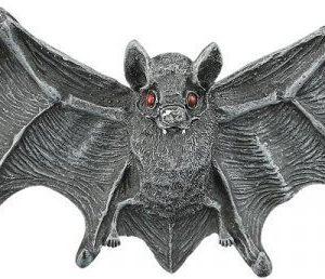 Nemesis Now Bat Key Hanger Avainpidike
