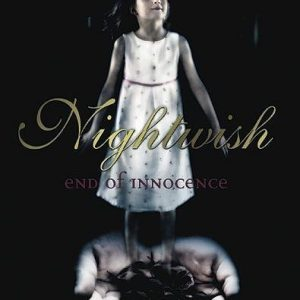 Nightwish End Of Innocence DVD