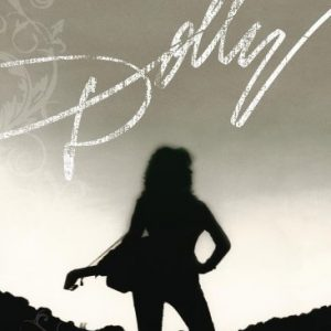 Parton Dolly - Dolly (4CD)