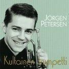 Petersen Jörgen - Kultainen trumpetti