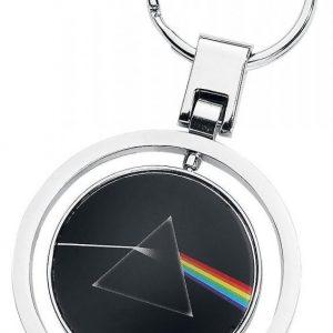Pink Floyd Dark Side Of The Moon Avaimenperä