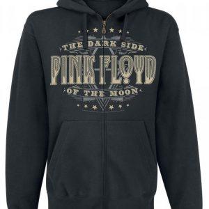 Pink Floyd Dark Side Vetoketjuhuppari