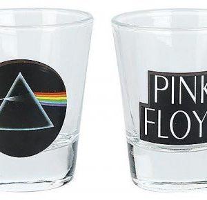 Pink Floyd Mix Shottilasisetti