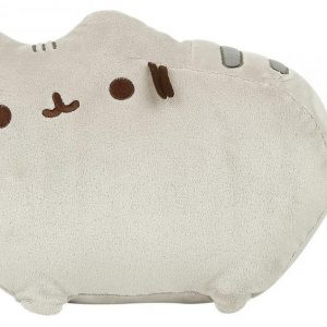 Pusheen Medium Pehmofiguuri