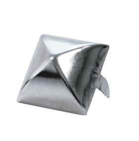 Pyramidiniitit 25 Kpl Niitit