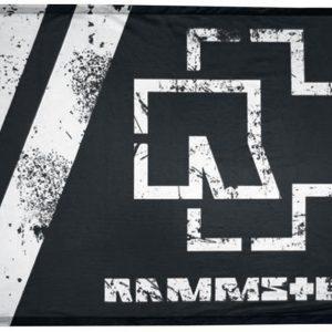 Rammstein Rammstein Seinälippu