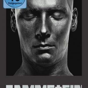 Rammstein Videos 1995 2012 Blu-Ray