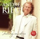 Rieu André - Falling In Love