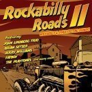 Rockabilly Roads II