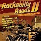 Rockabilly Roads II