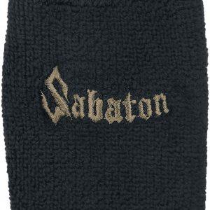 Sabaton Logo Hikinauha