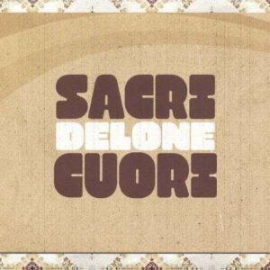Sacri Cuori - Delone