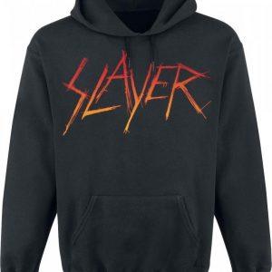 Slayer Dark Priest Huppari