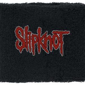 Slipknot Logo Hikinauha