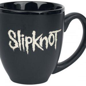 Slipknot Logo Muki Mattamusta