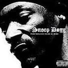 Snoop Dogg - Paid Tha Cost To Be