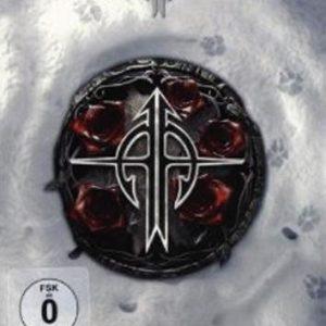Sonata Arctica Live In Finland DVD