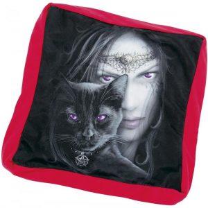 Spiral Cats Eyes Koristetyyny