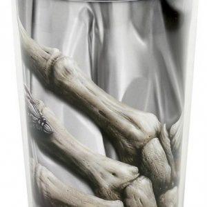 Spiral Death Grip Kahvimuki