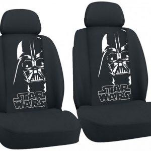 Star Wars Auton Etupenkin Istuinsuojat Auton Istuinsuoja