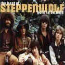 Steppenwolf - Best Of