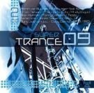 Super Trance 2009 (2CD)