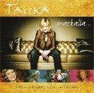 Taiska - Taiska - Kaikki Parhaat/Matkalla (2 CD)