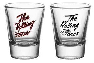 The Rolling Stones Mix Shottilasisetti Lasia