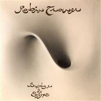 Trower Robin - Bridge Of Sighs