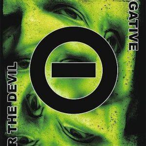 Type O Negative Symphony For The Devil DVD