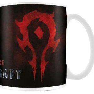 Warcraft The Horde Muki