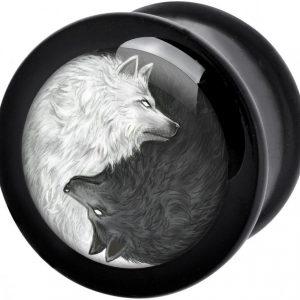 Wildcat Wolves Pack Plugi