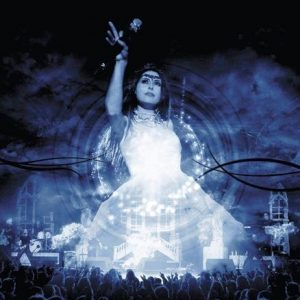 Within Temptation The Silent Force Tour DVD