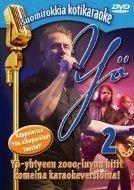 Yö - Yö-karaoke 2