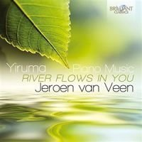 Yiruma - Piano Music